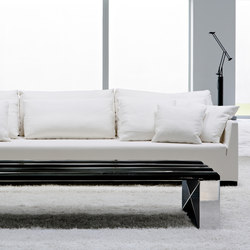 Carlota coffee table | Couchtische | BALTUS