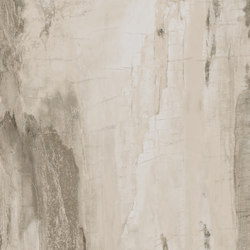 Petrified Wood Beige | Tiles | ASCOT CERAMICHE