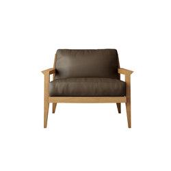 Stanley Armchair | Sofas | Case Furniture