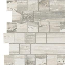 Petrified Wood White Stick   Tiles   ASCOT CERAMICHE