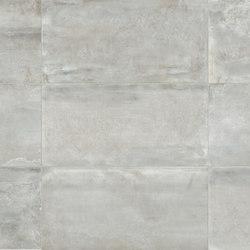 Prowalk Pearl | Ceramic tiles | ASCOT CERAMICHE