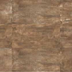 Prowalk Rust | Tiles | ASCOT CERAMICHE