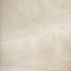 Stonewalk Beige | Tiles | ASCOT CERAMICHE