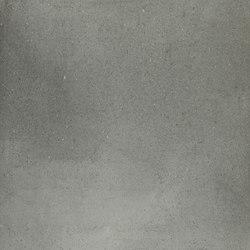 Stonewalk Anthracite | Außenfliesen | ASCOT CERAMICHE