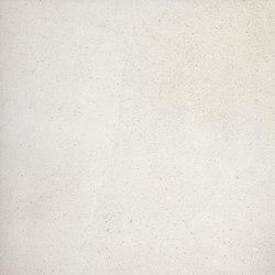 Stonewalk White | Tiles | ASCOT CERAMICHE