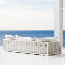 Gemma sofa | Sofas | BALTUS