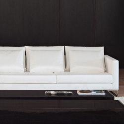 3x1 sofa | Sofas | BALTUS