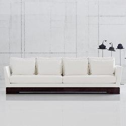 Viena sofa | Sofas | BALTUS
