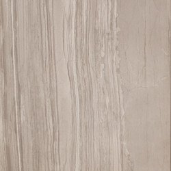 Travertino Elelegante Taupe | Carrelages | ASCOT CERAMICHE