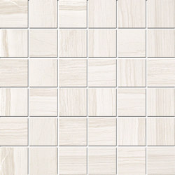 Travertino Elelegante White Mix | Baldosas de suelo | ASCOT CERAMICHE