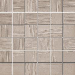 Travertino Elelegante Taupe Mix | Carrelages | ASCOT CERAMICHE