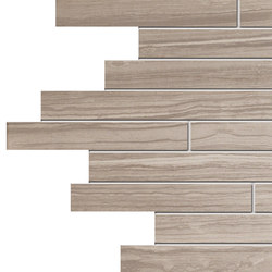 Travertino Elelegante Taupe Stick | Carrelages | ASCOT CERAMICHE