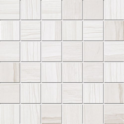 Travertino Elelegante Silver Mix | Tiles | ASCOT CERAMICHE