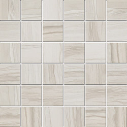 Travertino Elelegante Greige Mix | Carrelages | ASCOT CERAMICHE