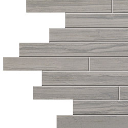 Travertino Elelegante Dark Stick | Carrelages | ASCOT CERAMICHE