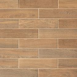 Bark Avana | Floor tiles | Fap Ceramiche