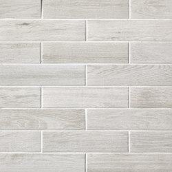 Bark Artico | Floor tiles | Fap Ceramiche