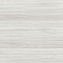 Bark Artico Mosaico | Mosaici | Fap Ceramiche