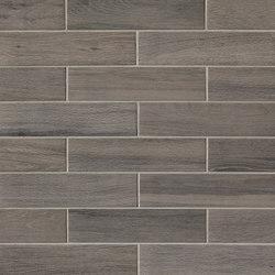 Bark Nebbia | Piastrelle/mattonelle per pavimenti | Fap Ceramiche