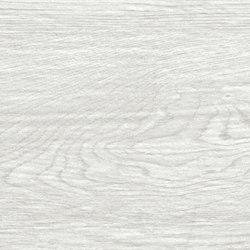 Bark Artico | Panneaux | Fap Ceramiche