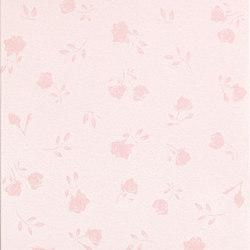 England Rosa Romantico | Carrelage mural | ASCOT CERAMICHE