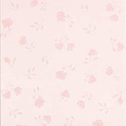 England Rosa Romantico | Wandfliesen | ASCOT CERAMICHE