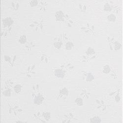 England Perla Romantico | Wall tiles | ASCOT CERAMICHE