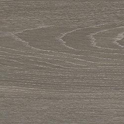 Bark Nebbia | Lastre | Fap Ceramiche