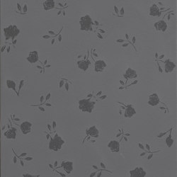 England Nero Romantico | Piastrelle/mattonelle da pareti | ASCOT CERAMICHE