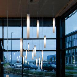 WL1.SH. | Illuminazione generale | STENG LICHT