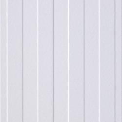 England Glicine Righe | Piastrelle ceramica | ASCOT CERAMICHE