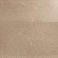 Frame Dove | Floor tiles | Fap Ceramiche