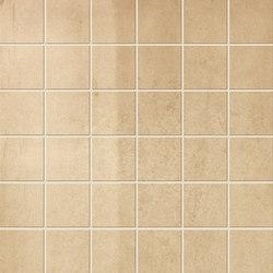 Frame Gold Mosaico | Ceramic mosaics | Fap Ceramiche