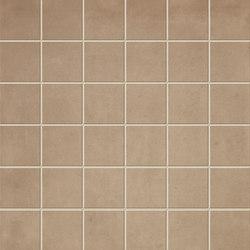 Frame Dove Matt Mosaico | Mosaicos de cerámica | Fap Ceramiche