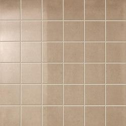 Frame Dove Mosaico | Mosaici | Fap Ceramiche