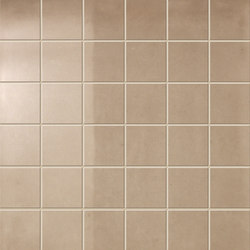 Frame Dove Mosaico | Ceramic mosaics | Fap Ceramiche