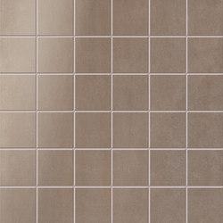 Frame Earth Mosaico | Mosaics | Fap Ceramiche