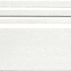 England Alzata Bianco | Baldosas de cerámica | ASCOT CERAMICHE