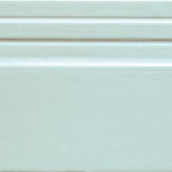 England Alzata Acqua | Azulejos de pared | ASCOT CERAMICHE
