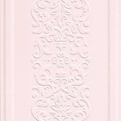 England Rosa Boiserie Dec. | Wandfliesen | ASCOT CERAMICHE