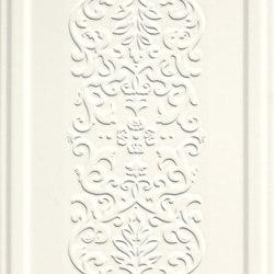 England Beige Boiserie Dec. | Piastrelle/mattonelle da pareti | ASCOT CERAMICHE
