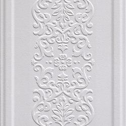 England Perla Boiserie Dec. | Piastrelle ceramica | ASCOT CERAMICHE