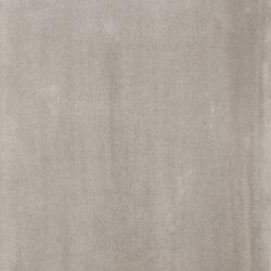 Frame Carpet Grey   Ceramic panels   Fap Ceramiche