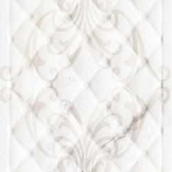 Glamourwall Calacatta Capitonè Dec | Azulejos de pared | ASCOT CERAMICHE