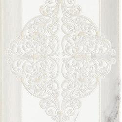 Glamourwall Calacatta Inserto Dec | Keramik Fliesen | ASCOT CERAMICHE