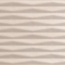 Frame Fold Sand | Piastrelle ceramica | Fap Ceramiche