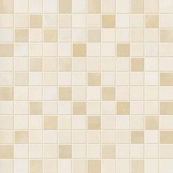 Glamourwall Onyx Mix | Mosaike | ASCOT CERAMICHE