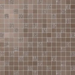 Frame Earth Mosaico | Mosaici | Fap Ceramiche