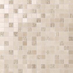 Frame Sand Mosaico | Mosaicos de cerámica | Fap Ceramiche
