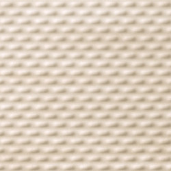 Frame Knot Sand | Wall tiles | Fap Ceramiche